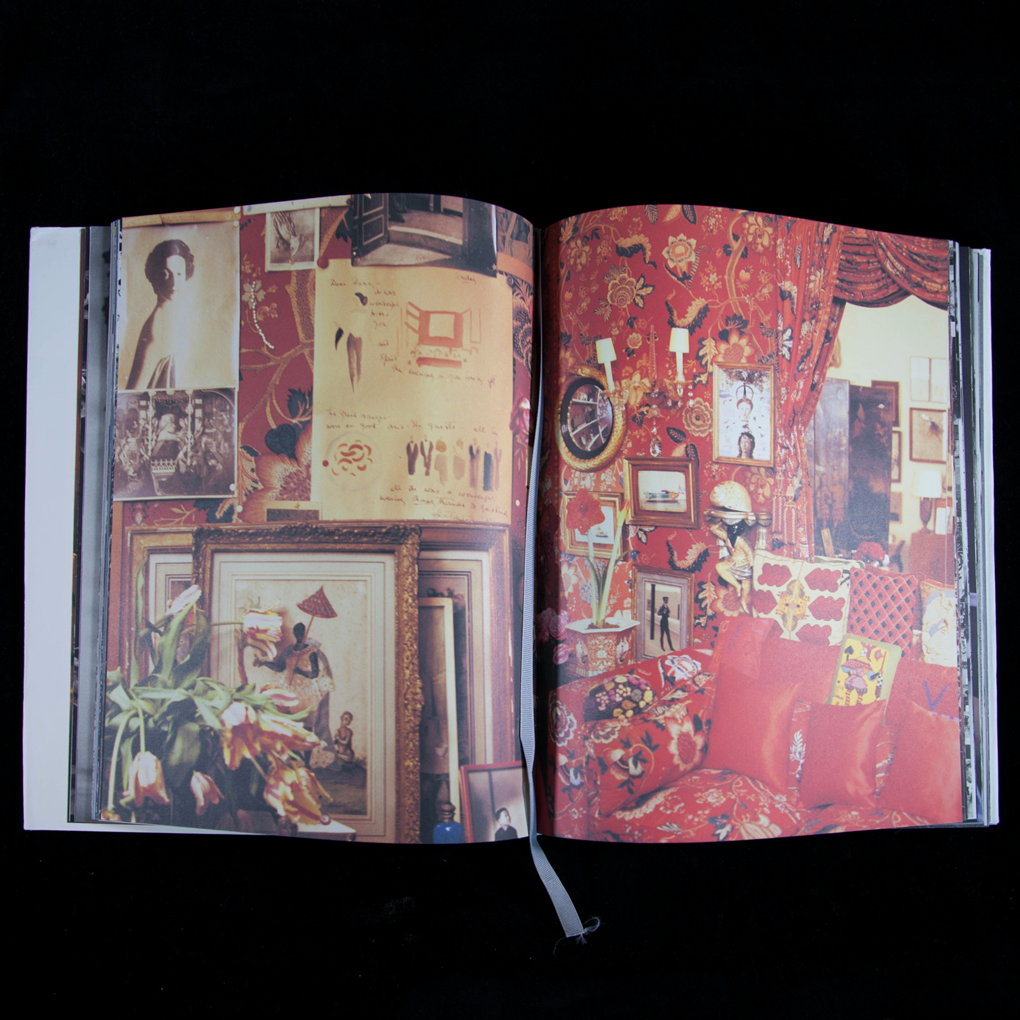 A House Is Not A Home Bruce Weber 1st Edition
