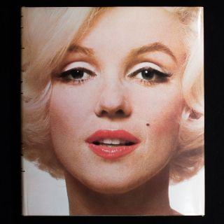 Marilyn: A Biography by Norman Mailer. Marilyn Monroe, Norman Mailer