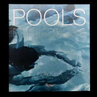 Pools. Kelly Klein
