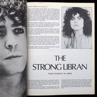 Marc Bolan. A Tribute